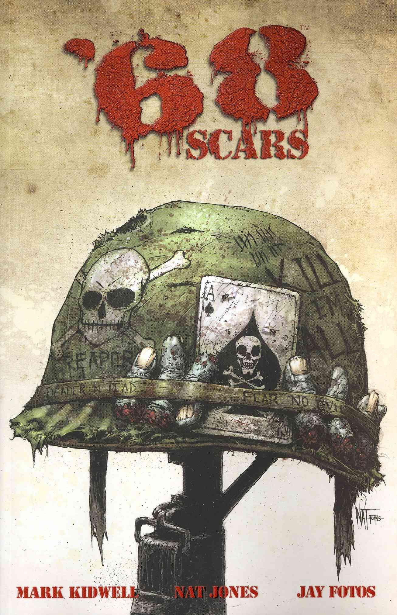 Diamond Comic Distributors Comics and Graphic Novels